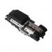 GH59-11433A - Buzer Samsung C3520 (oryginalny)