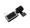 GH59-13770A - Głośnik z sensorem Samsung G7105 Galaxy Grand 2 LTE/ G7102 Galaxy Grand 2 (oryginalny)