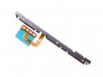 GH59-14871A - Taśma przycisków głośności Samsung SM-G960 Galaxy S9/ SM-G960F/DS Galaxy S9 Dual SIM/ SM-G965 Galaxy...