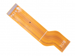 GH59-15047A - Oryginalny flex Taśma płyty głównej Samsung SM-A405 Galaxy A40