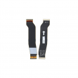GH59-15214A - Oryginalna taśma główna Samsung SM-G988F Galaxy S20 Ultra