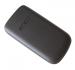 GH72-63970A - Oryginal Cover Battery samsung E1190 - Titan gray
