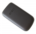 GH72-63970A - Oryginalna Klapka baterii Samsung E1190- Titan szara