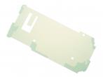 GH81-13555A - Folia klejąca klapki baterii Samsung SM-G935 Galaxy S7 Edge (oryginalna)