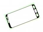 GH81-13669A - Adhesive foil touch screen Samsung SM-J320F Galaxy J3 2016 (original)