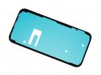 GH81-14351A - Folia klejąca klapki baterii Samsung SM-A520F Galaxy A5 (2017) (oryginalna)