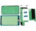 GH82-11429A - Zestaw taśm klejących wyświetlacza LCD Samsung SM-G930F Galaxy S7 (oryginalny)