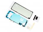 GH82-15092A - Folia klejąca klapki baterii Samsung SM-N950 Galaxy Note 8 (oryginalna)
