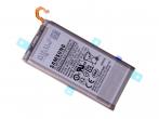 GH82-15656A - Bateria EB-BA530ABE Samsung SM-A530F Galaxy A8 (2018) (oryginalna)