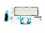 GH82-15971A - Zestaw taśm klejących Samsung SM-G960 Galaxy S9/ SM-G960F/DS Galaxy S9 Dual SIM (oryginalny)