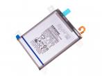 GH82-18027A - Bateria EB-BA750ABU Samsung SM-A750 Galaxy A7 (2018) (oryginalna)