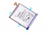 GH82-18306A - Bateria EB-BA920ABU Samsung SM-A920 Galaxy A9 (2018) (oryginalna)