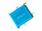 GH82-19582A - Oryginalna Bateria EB-BA405ABE Samsung SM-A405 Galaxy A40