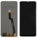 GH82-20227A , GH82-19367A , GH82-20322A - Oryginalny Wyświetlacz LCD + Ekran Dotykowy Samsung SM-A105 Galaxy A10 czarny