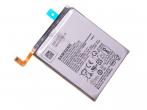 GH82-21673A - Oryginalna Bateria EB-BA907ABY Samsung SM-G770 Galaxy S10 Lite