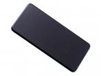 GH82-22123D, GH82-22131D - ORYGINALNY Wyświetlacz LCD + ekran dotykowy Samsung SM-G981 Galaxy S20 5G/ SM-G980 Galaxy S20 - nieb...