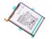 GH82-22153A - Bateria EB-BA715ABY Samsung SM-A715 Galaxy A71 (oryginalna)