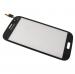 GH96-06833C - Ekran dotykowy Samsung I9060 Galaxy Grand Neo Duos - czarny (oryginalny)