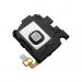 GH96-07688A - Buzer Samsung SM-A500F Galaxy A5 (oryginalny)