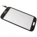 GH96-07957B - Ekran dotykowy Samsung I9060i Galaxy Grand Neo Plus Duos - czarny (oryginalny)