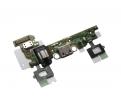 GH96-08002A - Płytka ze złączem USB, audio i mikrofonem Samsung SM-A3009 Galaxy A3/ SM-A300F Galaxy A3 (oryginalna...