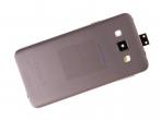 GH96-08196F - Obudowa tylna Samsung SM-A3009 Galaxy A3 - złota (oryginalna)