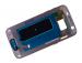 GH96-09788C - Ramka wyświetlacza LCD Samsung SM-G930F Galaxy S7 - złota (oryginalna)