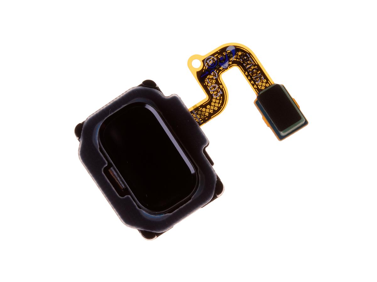 GH96-11360A HOME Key Samsung SM-N950 Galaxy Note 8 (original