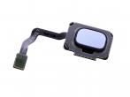 GH96-11479D, GH96-11938D - Przycisk HOME Samsung SM-G965 Galaxy S9 Plus/ SM-G960 Galaxy S9/ SM-G960F/DS Galaxy S9 Dual SIM - ni...