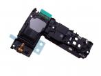 GH96-11547A - Buzer Samsung SM-G960 Galaxy S9/ SM-G960F/DS Galaxy S9 Dual SIM (oryginalny)