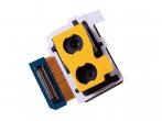 GH96-11662A - Kamera 16Mpix + 5Mpix Samsung SM-A605 Galaxy A6 Plus (2018) (oryginalna)