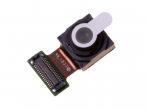 GH96-12232A - Kamera (przednia) 24Mpix Samsung SM-A920 Galaxy A9 (2018)/ SM-A9200 Galaxy A9s (oryginalna)