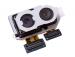 GH96-12465A - Kamera 16Mpix Samsung SM-A305 Galaxy A30/ SM-A405 Galaxy A40 (oryginalna)