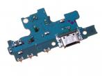 GH96-12916A - Oryginalna Płytka ze złączem USB Samsung SM-G770 Galaxy S10 Lite