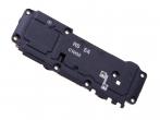 GH96-12933A - Oryginalny Buzer Samsung SM-G770 Galaxy S10 Lite