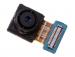 GH96-12987A - 0rginalna Kamera 32Mpix Samsung SM-A515 Galaxy A51