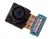 GH96-12987A - Kamera 32Mpix Samsung SM-A515 Galaxy A51 (oryginalna)