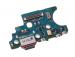 GH96-13080A - Płytka ze złączem USB Samsung SM-G980 Galaxy S20/ SM-G981 Galaxy S20 5G (oryginalna)