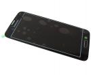 GH97-15959B - Ekran dotykowy z wyświetlaczem LCD Samsung SM-G900F Galaxy S5/ SM-G901F Galaxy S5 Plus - czarny (ory...