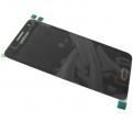 GH97-16747B - Obudowa przednia z ekranem dotykowym i wyświetlaczem LCD Samsung SM-A3009 Galaxy A3/ SM-A300FU - cza...