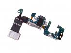 GH97-20392A - Oryginalna Taśma ze złączem USB Samsung SM-G950 Galaxy S8
