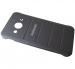 GH98-36285A - Klapka baterii Samsung SM-G388F Galaxy Xcover 3/ SM-G389F Galaxy Xcover 3 VE (oryginalna)