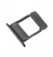 GH98-41304A - SIM tray Samsung SM-A520F Galaxy A5 2017 - black (original)