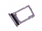 GH98-41661A - Oryginalna Szufladka karty MicroSD Samsung SM-R210 Gear 360 (2017)