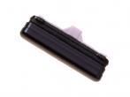 GH98-44795A - Oryginalny Przycisk power Samsung Samsung SM-G770 Galaxy S10 Lite