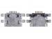 - Gniazdo ładowania Sony F3111/F3113/F3115 Xperia XA