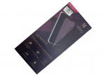 H-SP03HM20L - Szkło hartowane HEDO 0.3mm 2.5D Huawei Mate 20 Lite (oryginalne)
