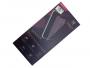 H-SP03IPXSM - Szkło hartowane HEDO 0.3mm 2.5D iPhone Xs Max (oryginalne)
