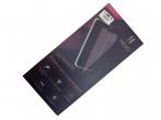 H-SP03XMA2L - Szkło hartowane HEDO 0.3mm 2.5D Xiaomi Mi A2 Lite (oryginalne)
