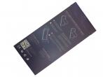 H-SP03XMP - Szkło hartowane HEDO 0.3mm 2.5D Xiaomi Mi Play (oryginalne)